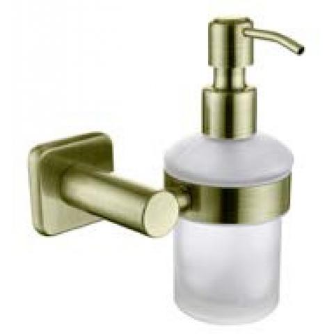 Дозатор для жидкого мыла настенный Kaiser Vera BR KH-4710