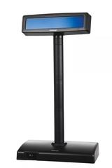 Posiflex PD-2600R