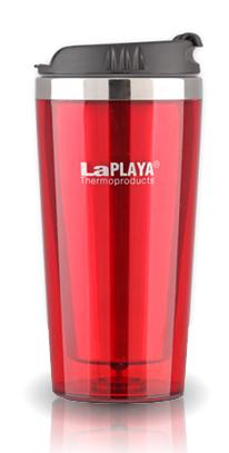 Термокружка  LaPlaya Mercury Mug (560072)