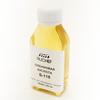 Олеиновое масло Б-115
