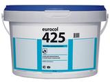FORBO 425 Euroflex Standard водно-дисперсионный клей / 13 кг