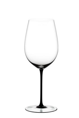 Бокал для вина Riedel Sommeliers Black Tie Bordeaux Grand Cru, 860 мл