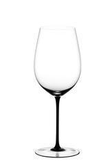 Бокал для вина Riedel Sommeliers Black Tie Bordeaux Grand Cru, 860 мл, фото 1