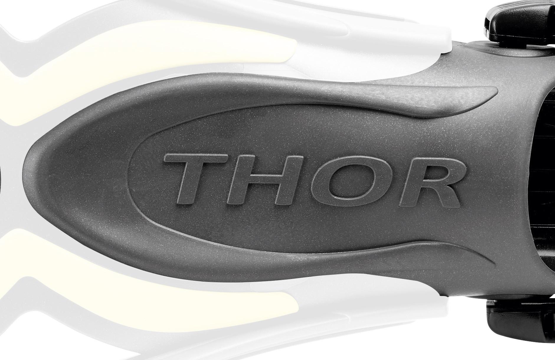 Fins Thor EBS