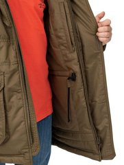 Куртка КД 1112 (C°): 0°- -30°