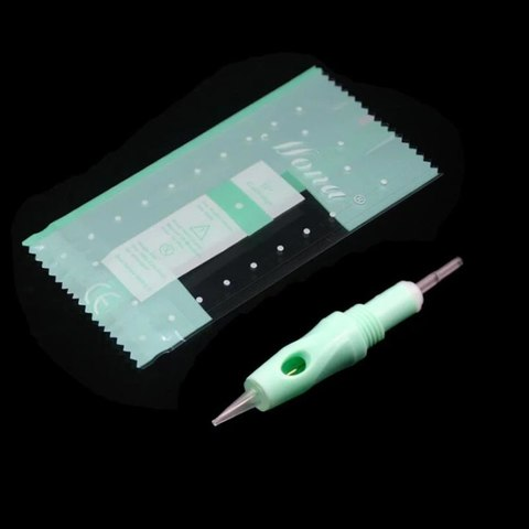 Модули Mona 1R (Pong)