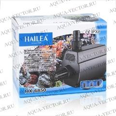Помпа Hailea HX-6850 (7000 л/ч)