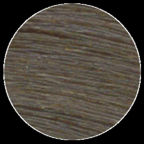 L'Oreal Professionnel Dia Richesse 7.01 (Блондин ледяной) - Краска для волос