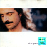 Yanni / The Very Best Of (CD)