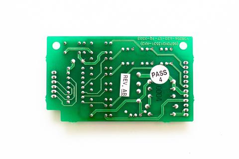 D100-MSGU