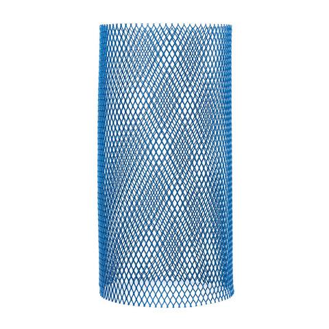 Защитная Сетка Синяя