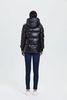 SICB-T106/91-куртка женская