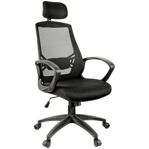 HL-E30 Кресло руководителя