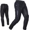 Брюки Noname Terminator O-pants Long, черный