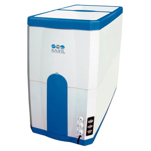 Водоочиститель AM-3620 (RO 5ст, быстросъемные картриджи), R