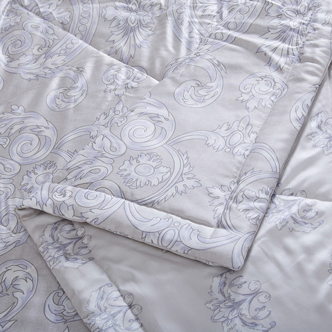 Одеяло ЛЕТНЕЕ 100% Тенсель  305  Asabella