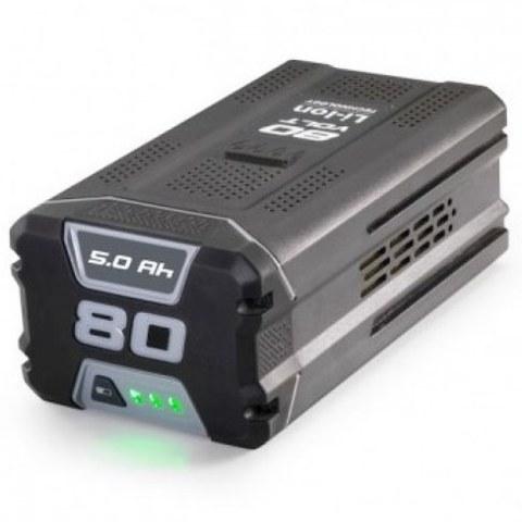 Батарея для газонокосилки Stiga SBT 5080 AE 270501088/S16