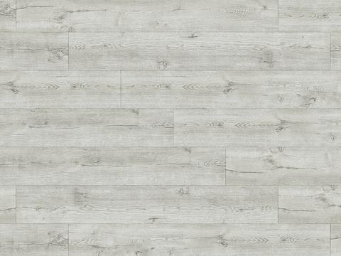 Виниловый ламинат Fine Floor Strong FF-1253 Дуб Палладиум