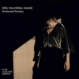Siril Malmedal Hauge ‎/ Uncharted Territory (LP)