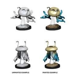 D&D Nolzur's Marvelous Miniatures - Flumph