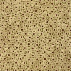 Ткань для пэчворка, хлопок 100% (арт. M0474)