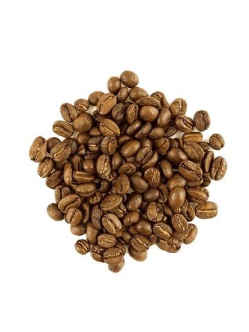 Кофе в зернах Paradise Колумбия Эксельсо, 1 кг