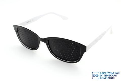 Перфорационные очки тренажеры DACCHI D35112 C1