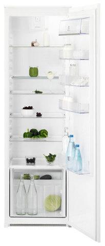 Встраиваемый однокамерный холодильник Electrolux RRS3DF18S