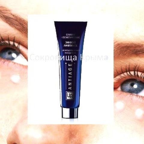 Сливки «Antiage» для кожи вокруг глаз™Царство Ароматов