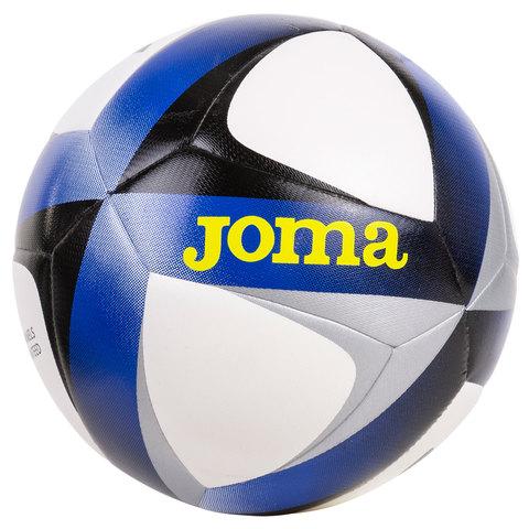 Top \ Мяч \ Ball Joma 50579