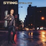 Sting / 57th & 9th (RU)(CD)