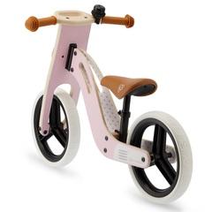 Беговел Kinderkraft Uniq Pink