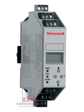 Контроллер Unipoint