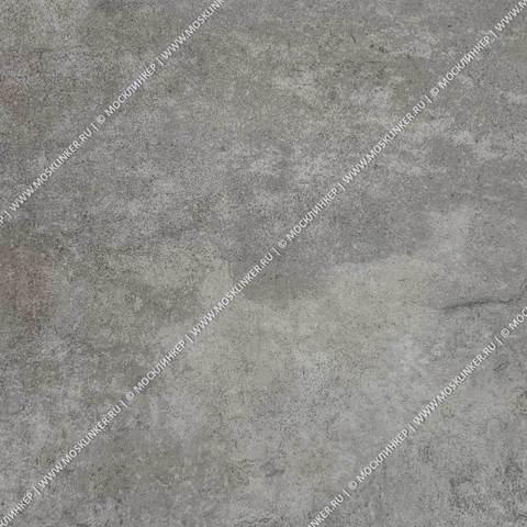 Westerwalder Klinker - WKS 31110  Atrium Hellgrau 310x310x9,5 - Клинкерная напольная плитка