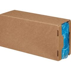 Бахилы Compact в кассете для малых аппаратов (100 штук в упаковке)