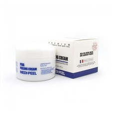Medi-Peel - Пилинг-крем с PHA-кислотами, 50мл