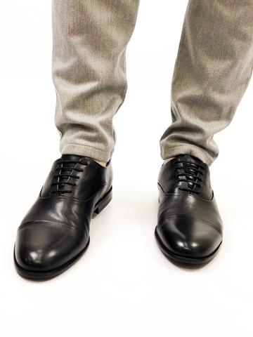 1-234 Туфли
