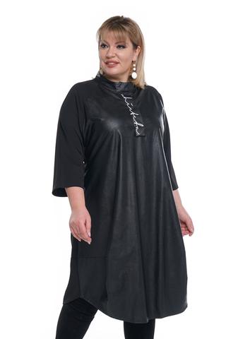 Платье-6494