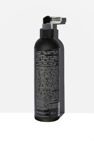 NO Спрей от выпадения волос для кожи головы, 270 мл