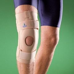 Ортез коленный ортопедический OppO арт. 1438