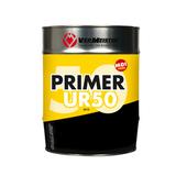 Vermeister Primer UR 50 (10 л) однокомпонентный полиуретановый грунт (Италия)