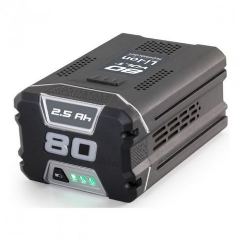Батарея для газонокосилки Stiga SBT 2580 AE 270251088/S16