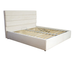 Марсель кровать вариант Люкс
