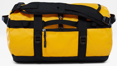 Баул North Face Base Camp Duffel Xs Sumitgld/T