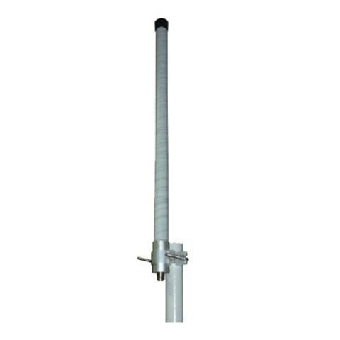 Базовая антенна УКВ диапазона RADIAL A23-70cm