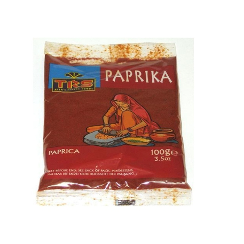 https://static-sl.insales.ru/images/products/1/4150/9564214/0763112001332591589_Paprika.jpg