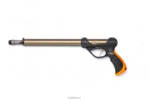 Пеленгас Магнум+ 45 только ружье – 88003332291 изображение 1