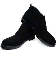 Зимние ботинки мужские Richesse R454