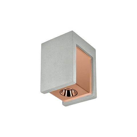Потолочный светильник LOFT IT OL1073-GG