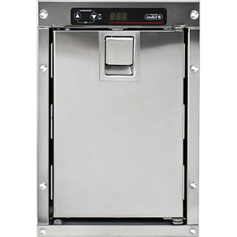 Автохолодильник Indel B RM7 для карет скорой помощи